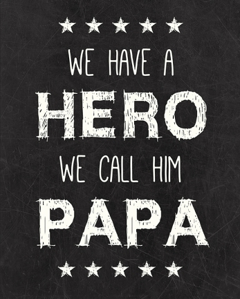 papa-hero