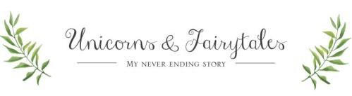 unicorns-fairytales