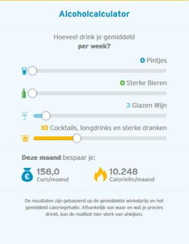 alcoholcalculator